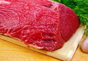 新发地牛羊肉交易大厅风险最高老百姓如何防范被感染