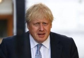 英首相承认应对疫情有失误重视所有对政府的重要批评