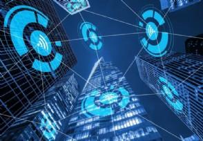 互联网业务收入增速回升 1-5月完成4719亿元