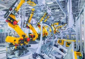 稳增长政策效应显现6月制造业PMI延续回升势头