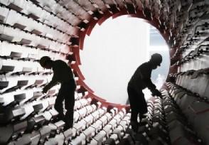穆迪报告全球经济将从下半年开始逐渐复苏