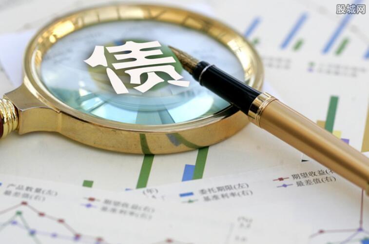 电子式国债网上购买流程