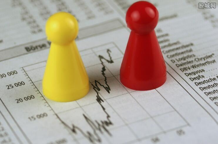 经济形势分析