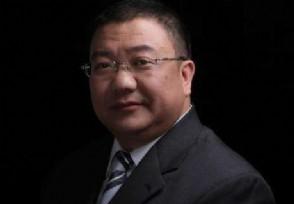 陆正耀继续担任瑞幸咖啡董事长公司目前危机不断