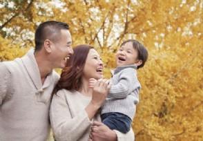 深圳拟设独生子女带薪护理假满足条件才能享受