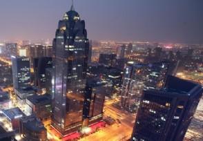 中国十大忙碌城市出炉石家庄排在第一名