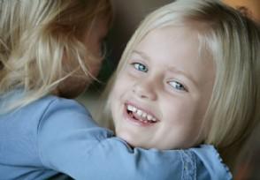 美国得州883个托儿所发现新冠441例为儿童