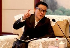 当当称李国庆再次带人抢资料具体情况是怎样的