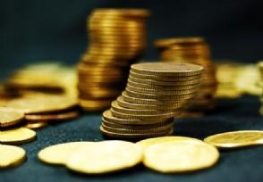 长盛基金三季度策略关注长端利率债波动机会