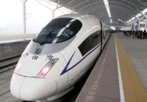 6月全国铁路客流持续回升日均发送旅客553万人次