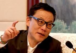 警方通报李国庆事件撬开保险柜拿走资料被行政拘留