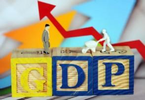 宏观指标继续改善二季度经济增速将重回正增长