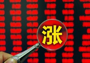 英科转债创造千元历史高价 还有可能再接再厉吗?