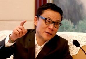 李国庆撬保险柜视频曝光 居然连电钻都用上了