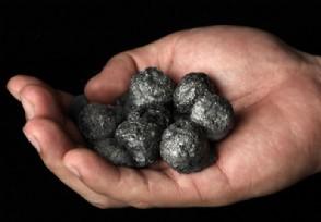 宁德时代携手河南跃薪为采矿行业变革贡献力量