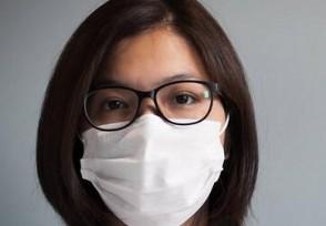 北京3地疫情风险降级 全市无本地报告新增确诊病例