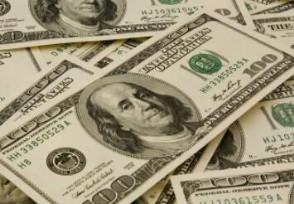 巴菲特再捐赠29亿美元累计捐款慈善数百亿美元
