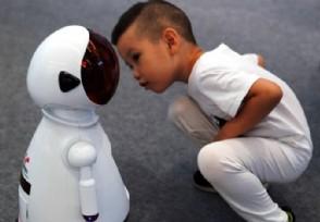 陈寅:上海将以更开放的胸襟拥抱人工智能