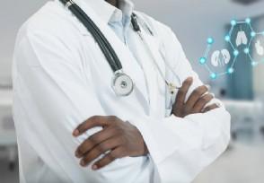 31省份新增4例确诊均为境外输入张文宏这样说疫情