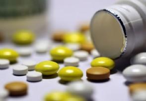 印度仿制版瑞德西韦372元一瓶 能治疗新冠肺炎吗?