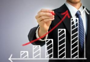 锦浪科技上半年净利1.3亿元同比增长至319%
