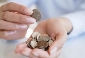 财通基金汪海:未来定增项目质量或进一步提升