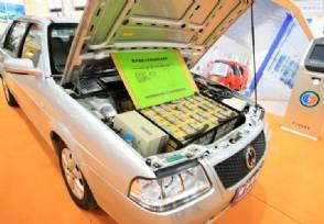 宁德时代联合Honda加强推广电动车普及