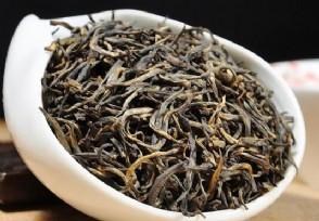 茶企3000吨茶叶被泡老板痛哭损失近亿元有赔偿吗