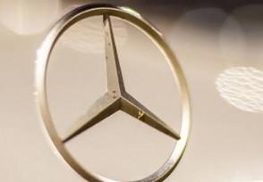德国奔驰工厂现聚集性疫情传染原因不清楚