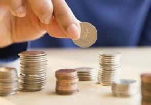 启明创投领投金智维A轮融资提升产品技术能力