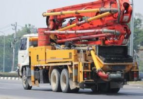 交通运输部印发通知提升道路运输企业安全管理