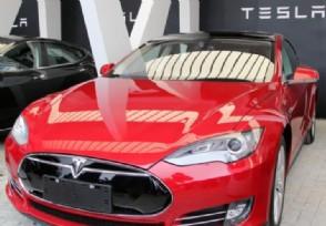 2020年车辆购置税减半吗来看下最新的政策规定