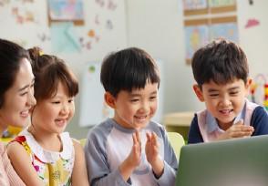 网信办依法约谈学而思网校APP负责人原因是什么?