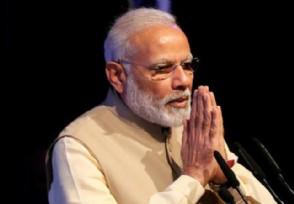 印度累计超84万例疫情最新消息令人担忧