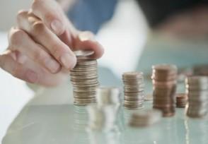 """新基金""""爆款""""进入多发期老产品二次首发也增加"""