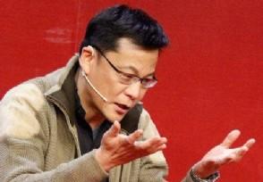 当当网被抢公章已追回李国庆还有招夺权吗?