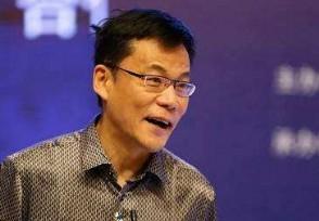 当当网被抢公章已追回李国庆还被行政拘留吗?
