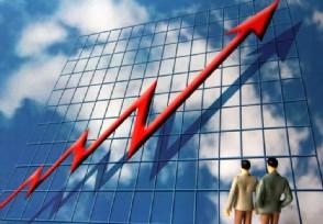 中国经济增长势头向好为全球经济复苏注入动力