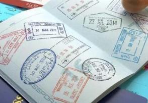 美国政府同意撤销留学生签证新规解决方案已达成