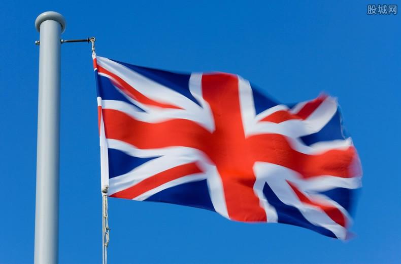 英国封杀华为5G
