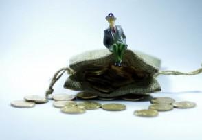 中欧基金详解投资策略建议保持合理配置比例