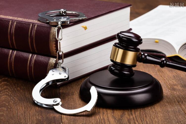 智慧金融法庭服务