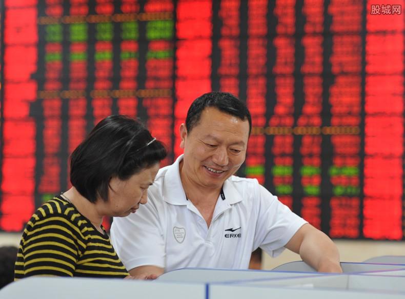 联泰转债得益板块领涨收涨第一