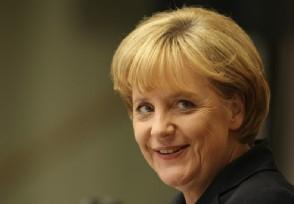 德国重申5G问题立场 不会追随美国和英国