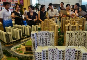 融360李万赋:房贷利率可能在稳定基础上小幅波动