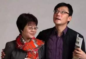 李国庆行拘期满后首发声他具体说了什么?