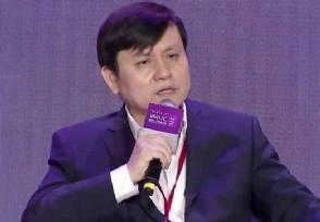 张文宏称目前全球疫情尚未到高峰 什么时候结束?