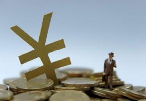 景顺报告:亚洲主权基金在增加对私募市场的配置