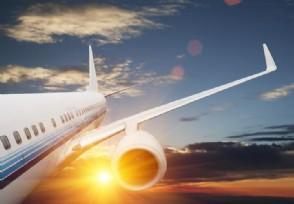 来华航班乘客凭核酸阴性证明登机 需到指定地点检测