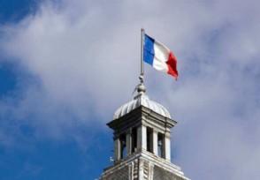 法国表态不会禁止华为在法投资5G 不跟风美国获赞
